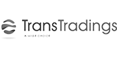 trans trading